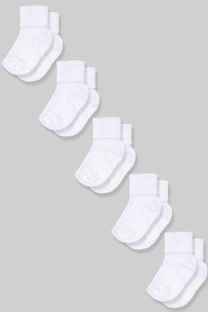 חמישיית גרביים לתינוקות
